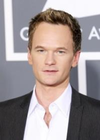 Neil Patrick Harris Among Stars Set For Animal Planet's TANKED