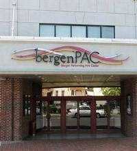 bergenPAC-to-Present-AMERICA-67-20010101