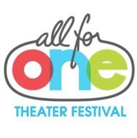 2012 ALL FOR ONE THEATER FESTIVAL Announces Lineup of 10 Solo Plays