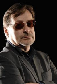 bergenPAC Presents Southside Johnny & The Asbury Jukes, 9/21