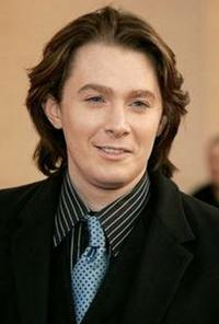 Clay-Aiken-Andrea-McArdle-and-More-Set-for-Great-American-Songbook-Hall-of-Fame-Gala-20010101