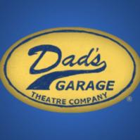 Dad's Garage Theatre Presents THE REVENGENCE, 7/13-8/11