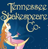 Tennessee-Shakespeare-Company-Announces-Summer-Classes-20010101