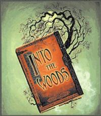 Studio East Announces INTO THE WOODS, SWEENEY TODD and More for Upcoming Season