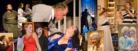 OKC-Theatre-Gala-817-20010101