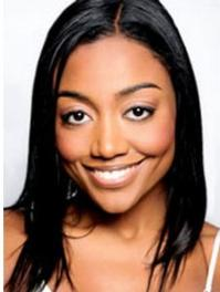 Patina Miller, Terrence Mann, and Charlotte d'Amboise to Star in Diane Paulus-Helmed PIPPIN?
