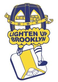 BP-Markowitz-to-Join-Ben-Vereen-at-Lighten-Up-Brooklyn-Events-719-20010101