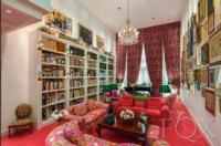 Hal Prince's New York City Home on the Market!