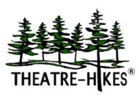 Theatre-Hikes Presents THE WIND IN THE WILLOWS, 7/14-8/26