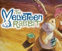 THE VELVETEEN RABBIT, THE LITTLE PRINCE and More Set for Brooklyn Center for the Performing Arts' 2012-13 Family Season