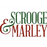 SCROOGE & MARLEY Film Announces 'Christmas in July' Fundraiser