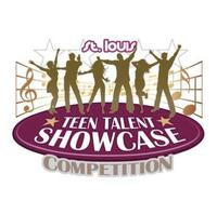 2nd-Annual-St-Louis-Teen-Talent-Showcase-Competition-Finals-Set-for-427-at-the-Fox-Theatre-20010101