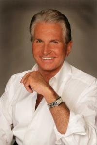 BWW Interviews: Actor George Hamilton Talks Wittily About LA CAGE AUX FOLLES and More!