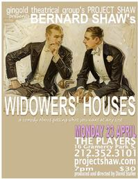 Project-Shaw-Presents-WIDOWERS-HOUSES-423-20010101