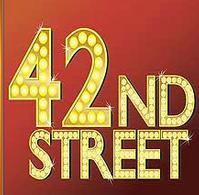 42nd-STREET-20010101