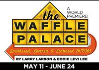 Horizon-Theatre-Company-Presents-THE-WAFFLE-PALACE-511-20010101