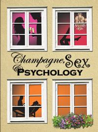The-Largest-Room-Presents-CHAMPAGNE-SEX-AND-PSYCHOLOGY-43-20010101