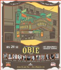 Obies-Full-Winners-List-20010101