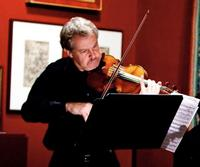 Violinist-Gil-Morgensterns-2011-2012-Reflections-Series-Concludes-425-at-WMP-Concert-Hall-20010101