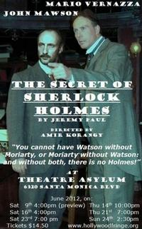SHERLOCK-HOLMES-Set-for-Hollywood-Fringe-20010101
