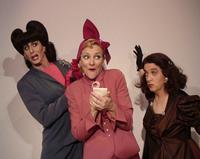 Bitchslap-at-Machaq-Theatre-Reignites-DavisCrawford-Pairing-20010101