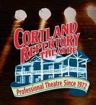 Cortland-Repertory-Theatre-Wins-SALT-Awards-20010101