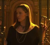 Jennifer-Garner-20010101