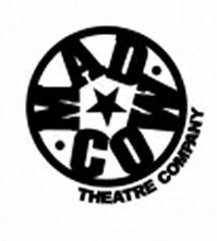 Mad-Cow-Theatre-Receives-250000-Grant-20010101