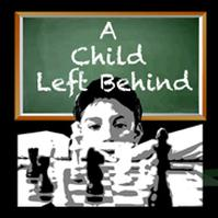 Katselas-Theatre-Company-Presents-World-Premiere-of-A-CHILD-LEFT-BEHIND-421-526-20010101