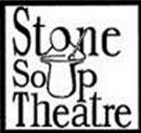 Stone-Soup-Theatre-Youth-Conservatory-Presents-THE-MAGICAL-LAND-OF-OZ-68-17-20010101