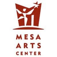 Earth, Wind & Fire Plays Mesa Arts Center, 8/1