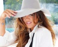 Khloé Kardashian, Stacy Keibler Up For X FACTOR Hosts?