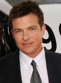 Jason Bateman to Make Directorial Debut With BAD WORDS