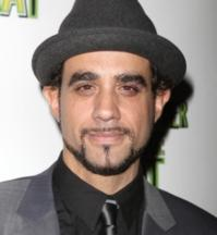 Bobby Cannavale, Alfred Molina and More to Record Plays for LA Theatre Works Season