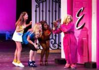 BWW Reviews: OMG..LEGALLY BLONDE delights at Beck