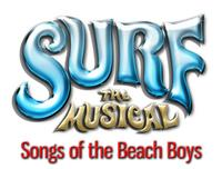 SURF-THE-MUSICAL-20010101