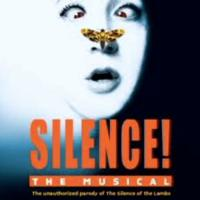 SILENCE! THE MUSICAL Moves to the Elektra Theatre in Times Square, 7/18