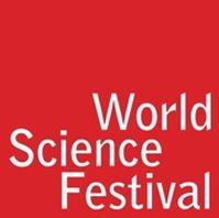 2012-World-Science-Festival-Launches-May-29-20010101