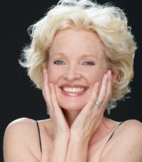 Christine Ebersole and Aaron Weinstein Bring STRINGS ATTACHED to Cape May, 7/30