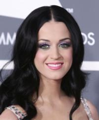 Katy Perry, Nicki Minaj Among Possible AMERICAN IDOL Judges?