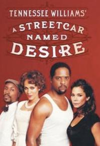 A STREETCAR NAMED DESIRE Receives Actors' Equity Diversity Award