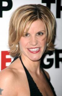 Jenn Colella, Michael McCormick, Christiane Noll Join Broadway's CHAPLIN- Full Cast Announced!
