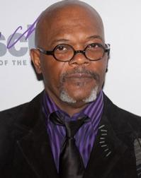 Samuel-L-Jackson-to-Host-BET-AWARDS-12-20010101