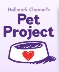 Hallmark Channel Announces 2012
