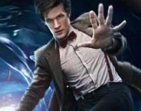 BBC Reveals DOCTOR WHO Remote Control at Comic-Con