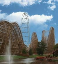 Six Flags Great Adventure Celebrates JERSEY BOYS DAY, July 20