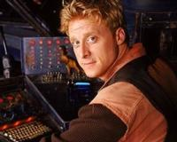 Science to Launch FIREFLY Ten-Year Anniversary Event at Comic-Con