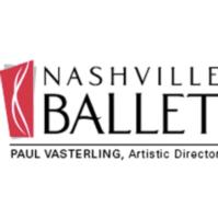 Nashville Ballet Celebrates National Dance Day With Free Classes, 7/28