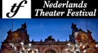 Netherlands Theatre Festival Kicks-Off September 1, 2012