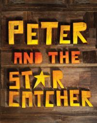 Mayor Bloomberg Names July 11 PETER AND THE STARCATCHER Day!